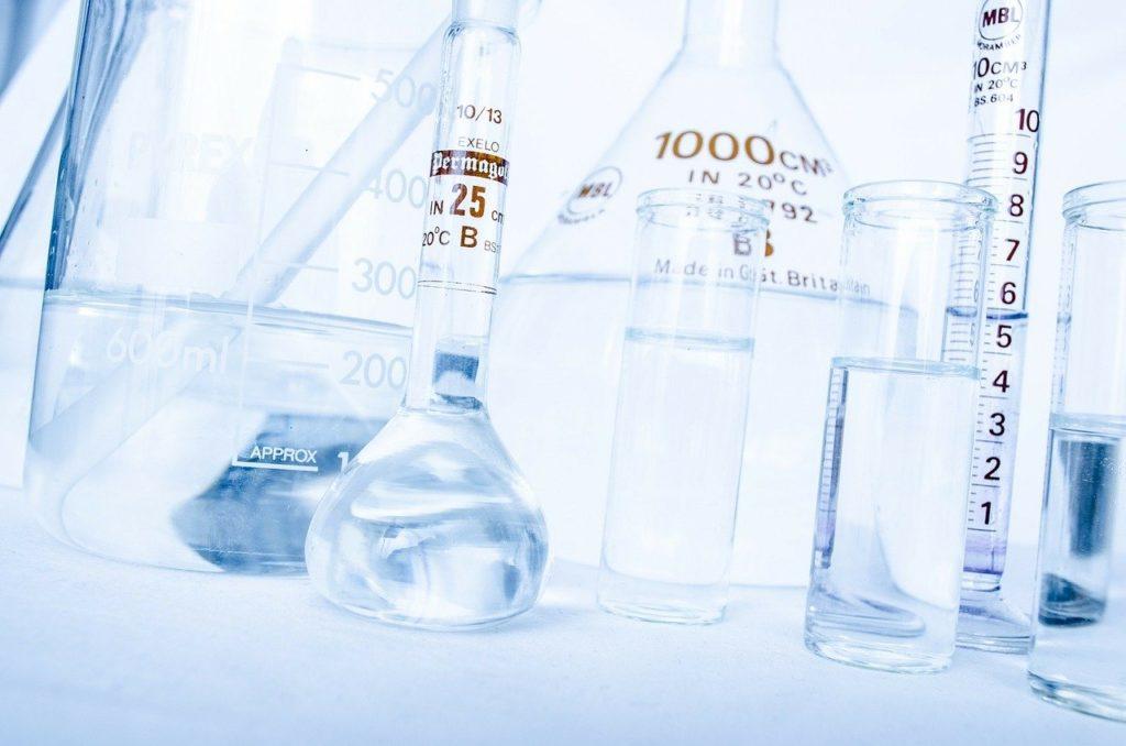 Labore Medizinrechtstage